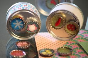 Kit: Magnete gestalten